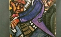 Kunstmaler Hans Schuster (Johann Schuster) • Sammlung Ulrich vom Berg Bild 17